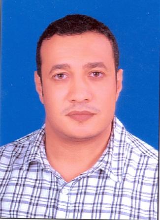 وائل بدوي
