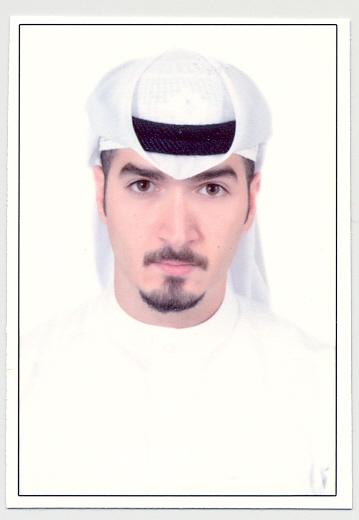 أحمد القناعي
